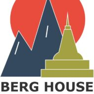BergHouse Cafe and Bar